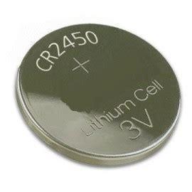 testo lithium testo 0554 2650 analyzed reference for 270 tester