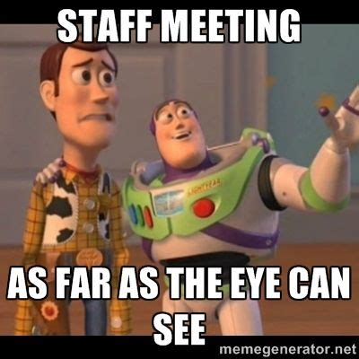 work meeting meme 12 best meetings images on staff meetings