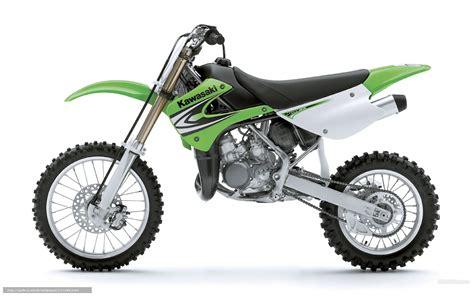 Kanvas Kopling Original Kx 85 tlcharger fond d ecran kawasaki motocross kx85 i kx85 i 2008 fonds d ecran gratuits pour