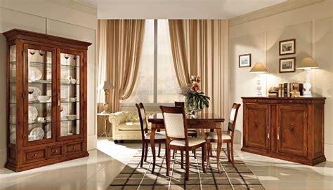ritiro permesso soggiorno bologna pronto soggiorno consulta pratica permesso di soggiorno