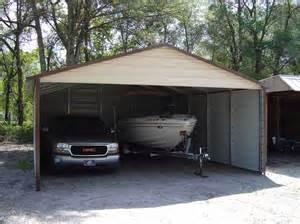 boat carports boat carport