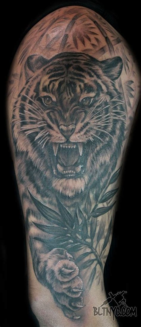 tattoo shops queens ny 50 best animal tattoos images on pinterest animal