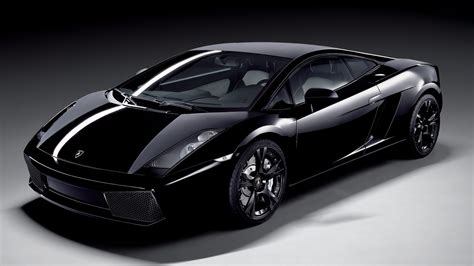 lamborghini car black luxury lamborghini cars black lamborghini murcielago
