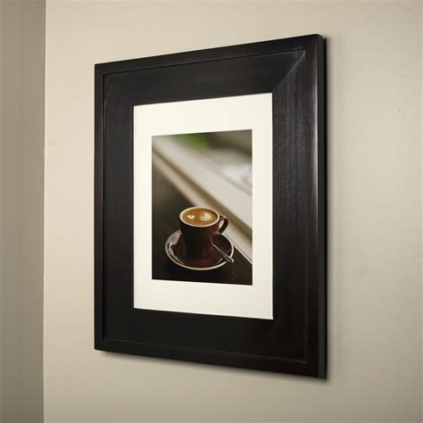 picture frame medicine cabinet large coffee bean concealed cabinet recessed in wall