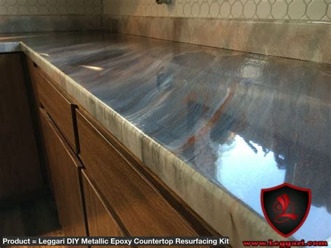 25 best ideas about resurface countertops on