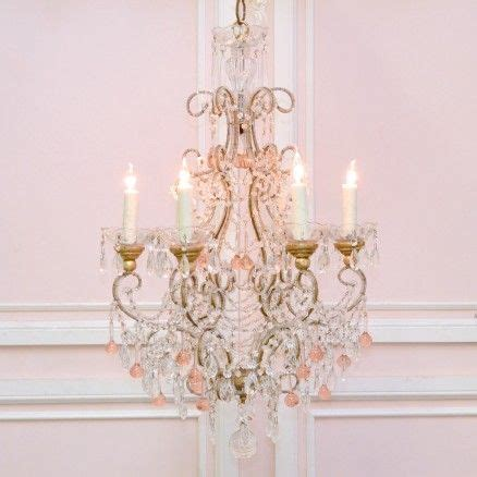 Girly Chandeliers 58 Best Girly Room Images On