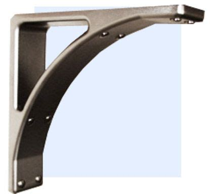 iron corbels u0026 shelf brackets by justin metal corbels for granite countertops design wrought iron