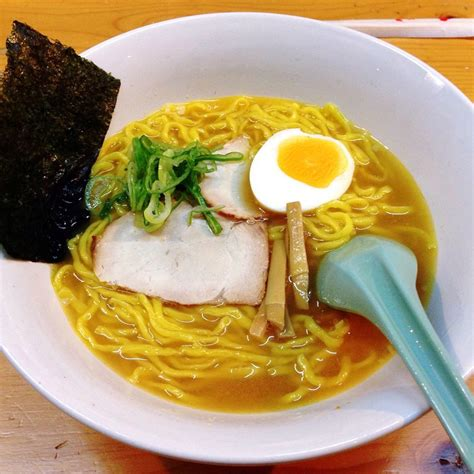 Ramen Halal the ultimate guide to halal ramen in japan travel guides for muslim travellers halal