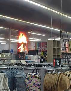 the bedroom store locations the bedroom store hours 28 images arsonist sets kmart