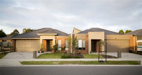 where to buy a house in melbourne buying a house in victoria
