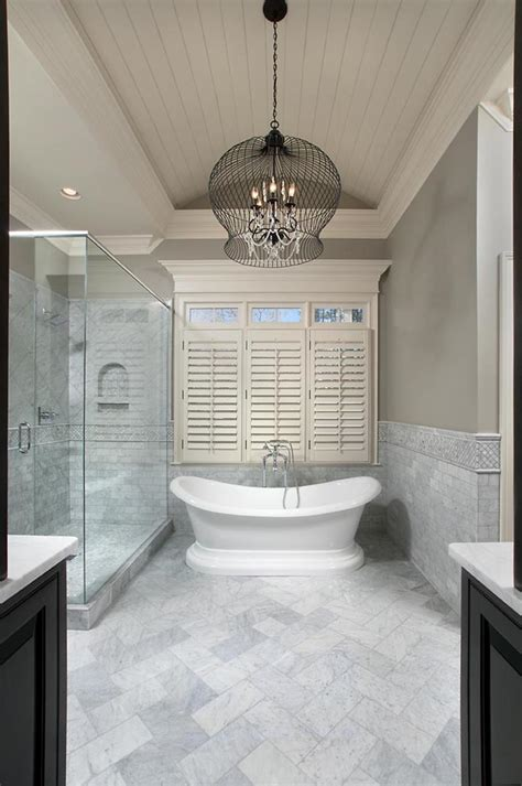 master bath tub 24 luxury master bathrooms with soaking tubs page 2 of 5