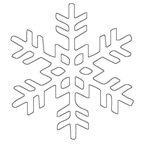 pattern variables schule familie kostenlose malvorlage schneeflocken und sterne