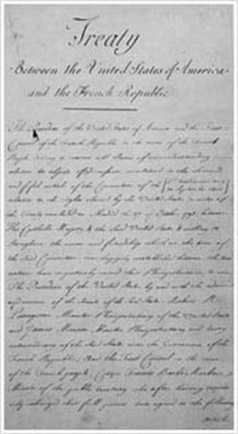 Louisiana Purchase Essay by Louisiana Purchase Jefferson S Monticello