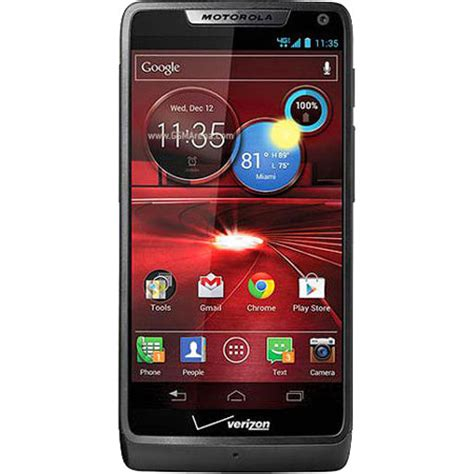 motorola mobile models with price motorola luge price in pakistan specs review
