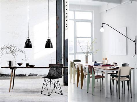 interior inspiration scandinavia 0500292396 interior wishlist scandinavian design fashion blog from germany modeblog aus deutschland