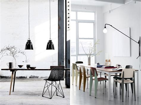 interior inspiration scandinavia 0500292396 interior wishlist scandinavian design fashion blog from
