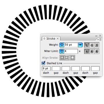 adobe illustrator pattern stroke how to create vector sun rays adobe illustrator