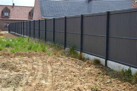 prix cloture jardin d 233 coration 23 cloture jardin prix calais cloture beton grillage cloture beton bois
