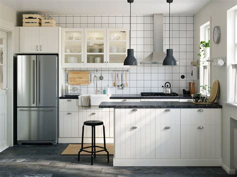 how to clean ikea kitchen cabinets how to clean ikea kitchen cabinets how to clean ikea how
