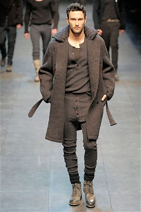 chanel for mens clothes clothing from luxury brands