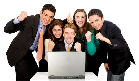 Finder Career Placements Consultants Placement Consultancy Chandigarh Gurgaon
