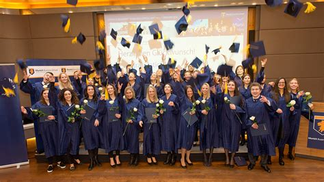 Mba Graduation Gala by Mbs Graduation Gala Ma Mbs Insights