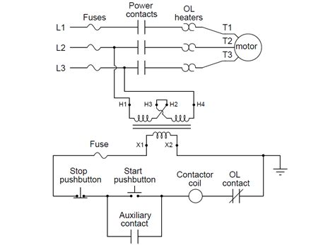 simple motor wiring diagrams wiring diagram