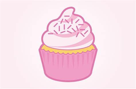 tutorial illustrator cupcake 10 cupcake tutorials in adobe illustrator and photoshop