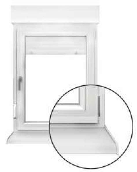 davanzali pvc vendita davanzali alluminio pvc terrazzi finestre