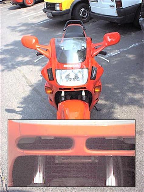 Mobile Blitzer Motorrad by Blindereinbau Am Motorrad Radarfalle De