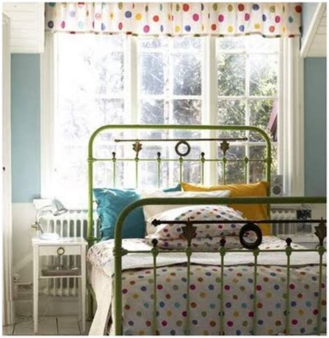 vintage style girls bedroom vintage style teen girls bedroom ideas home decor and