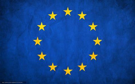 biblioth鑷ue pour bureau tlcharger fond d ecran ue ce europe drapeau fonds d