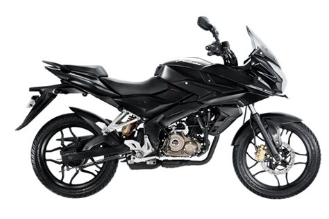 bajaj bike finance bajaj auto plans to discontinue pulsar as150 the