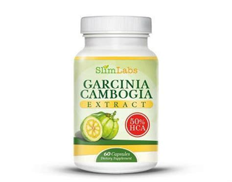 side effects of using garcinia cambogia extract reviews best flat garcinia cambogia review update fruit extracts and