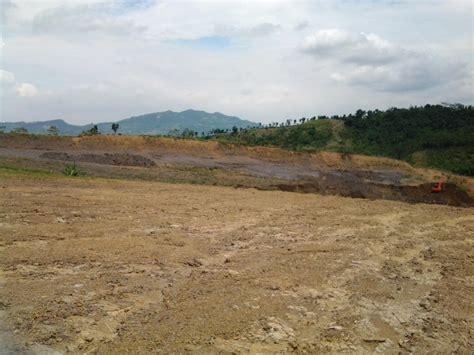Jual Tanah Kavling Billabong Bogor tanah dijual jual tanah kavling terlaris daerah pegunungan kavling gardenia