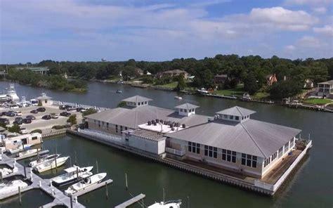 boat house virginia beach regulator boats bluewater yacht sales