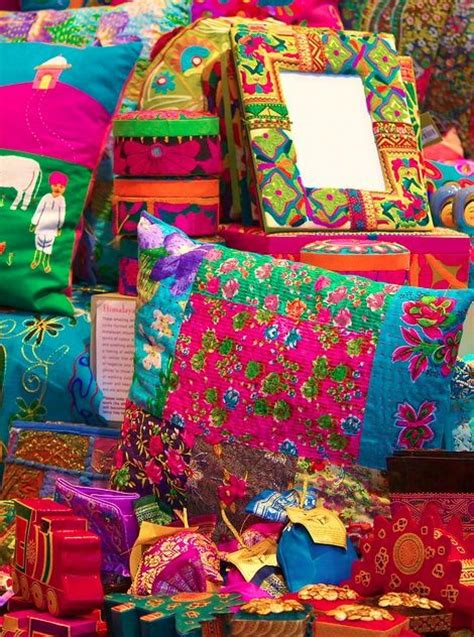 boho colors 17 best images about inspiration boh 232 me chic on