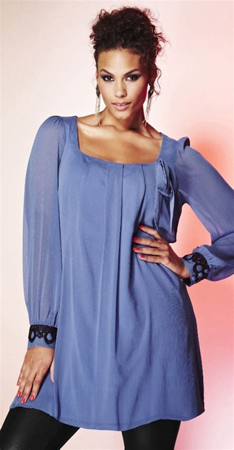 Images Of Plus Size Fashions Women O Ver 50 | fashion for plus size women over 40 pictures short