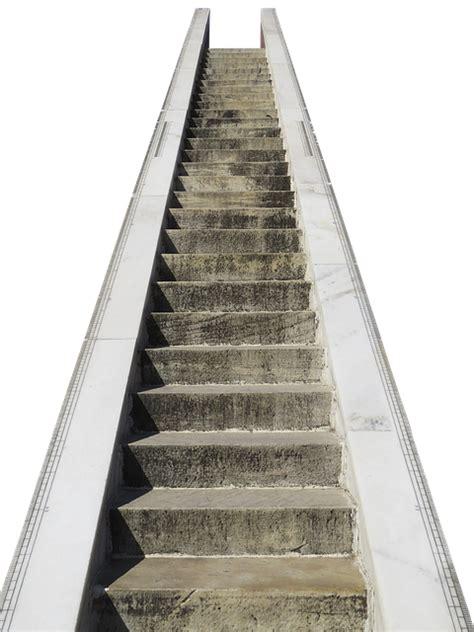 photo historically stone stairway stairs max pixel