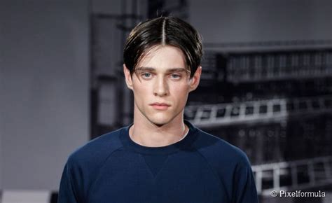 90s boys haircut 90s boy band hairstyle for men a grooming trend worth