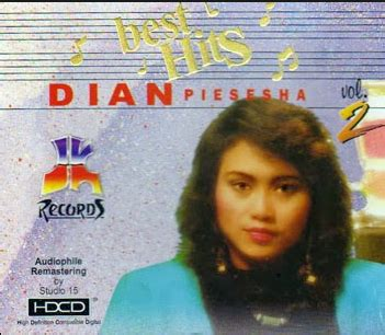 download mp3 full album dian piesesha download kumpulan lagu dian piesesha full album mp3 hits
