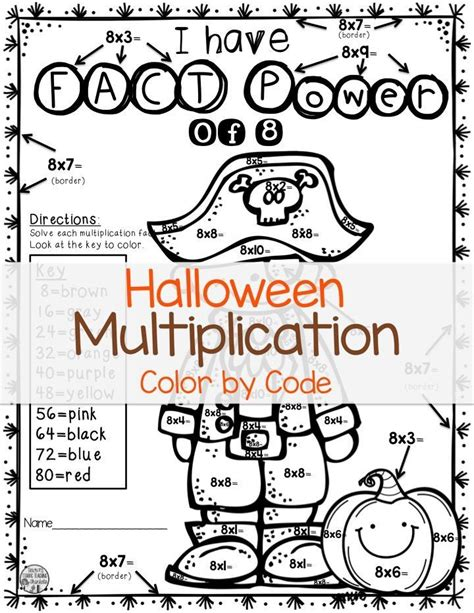 pages for 5th graders 1000 ideas about 4th grade math worksheets on