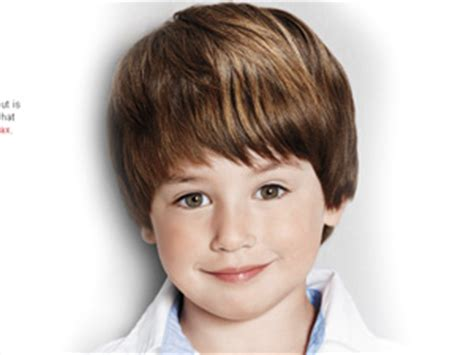 what is the pricing for kid hair cut at great clips best pittsburgh haircuts for kids 171 cbs pittsburgh