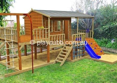 91 Best Playground Blueprints Images On Pinterest Diy Backyard Playground Ideas