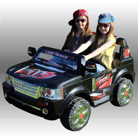 big jeep cars kids ride on big jeep electric childrens 24v remote