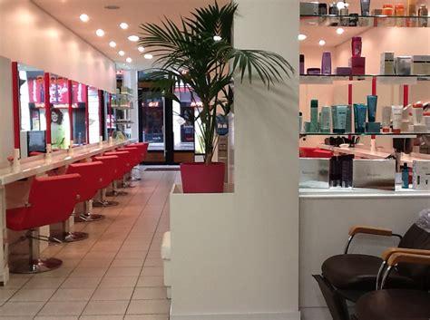 coiffeur 224 lille salon camille albane lille