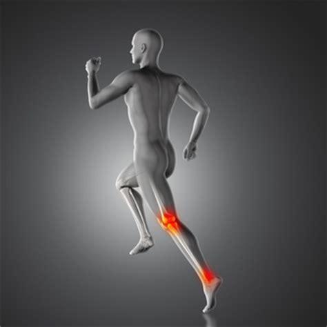 dolore al ginocchio interno ginocchio foto e vettori gratis