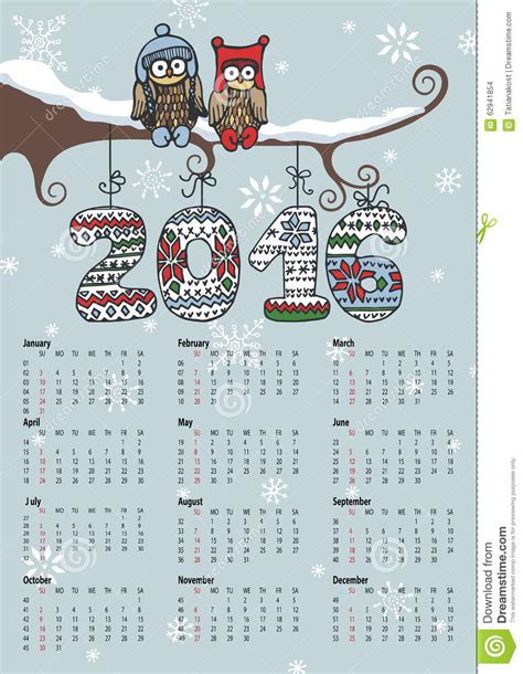 Uqam Calendrier Scolaire Hiver 2014 Calendrier 2016 Hiver