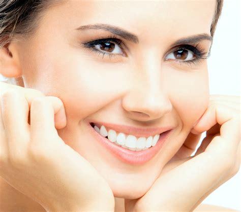 Untuk Pemutih Gigi gigi hitam dan kuning cara memutihkan gigi dengan cepat dan alami wallpaper
