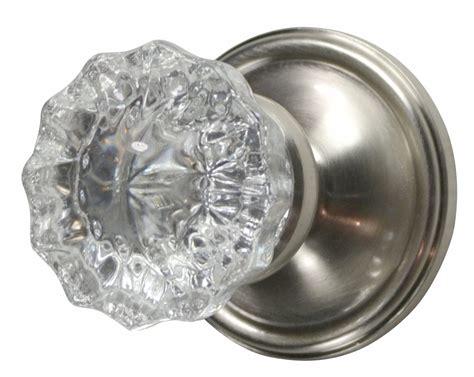 Cheap Glass Knobs cheap glass door knobs home design